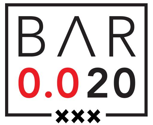 Bar 0.020